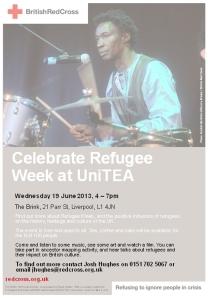 refugee-wk-UniTEA