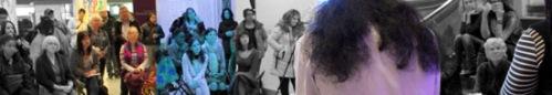 audience+maz_IMG_2284_cropWide_v2_se