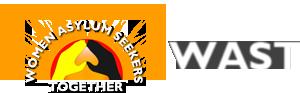 WAST_logo